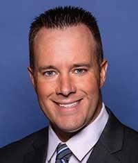 Christopher Cooke MD headshot